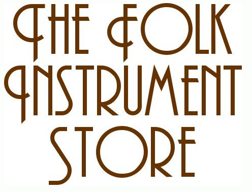 folkstore